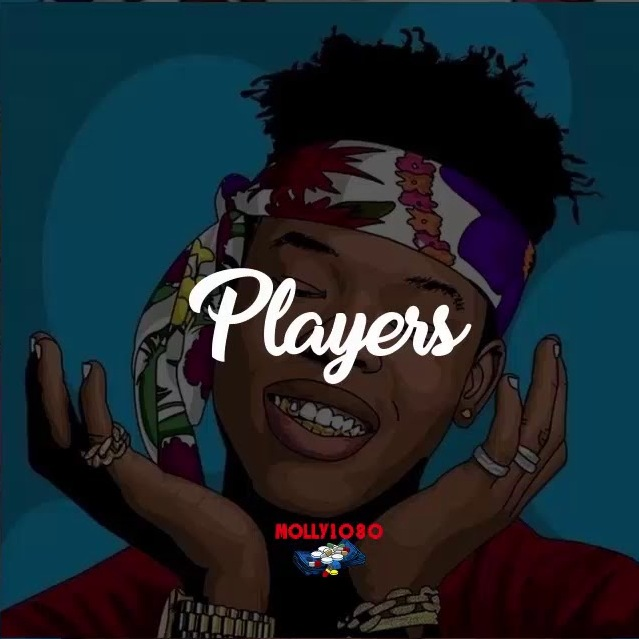 Players - Russ Type Beat Mp3 Download