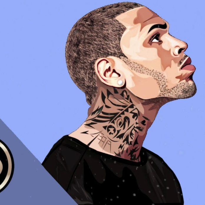 Apologize - Chris Brown Type Beat Mp3 Download