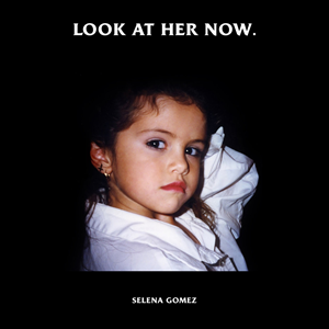 Selena Gomez - Look At Her Now Instrumental Mp3 Download