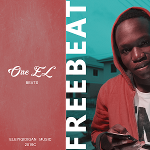 Forever - Free Afro Pop Beat Mp3 Download