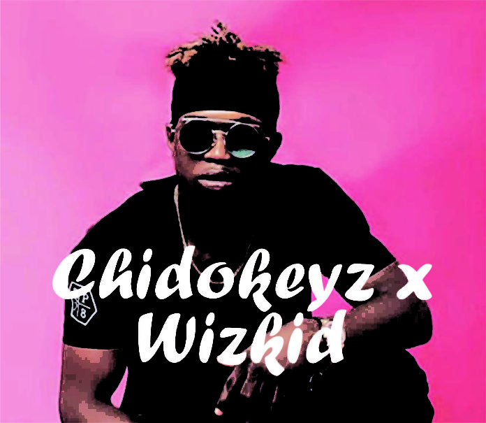 [INSTRUMENTAL] Chidokeyz x Wizkid – Fibadi | Mp3 Download