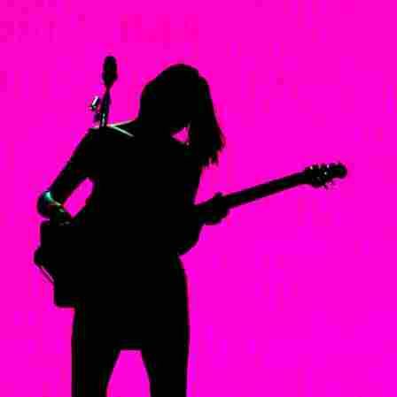Low - Afro Acoustic Instrumental Mp3 Download