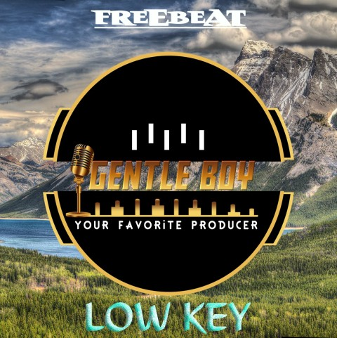 Low Key - Runtown Type Beat 2020 Instrumental Download