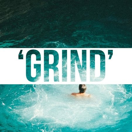 Grind Hard - Hip Hop Cypher Instrumental Mp3 Dowload
