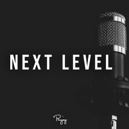 Next Level - Freestyle Trap Beat | Mp3 Download