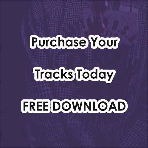 Purchase your tracks today Voice | Mp3 Download