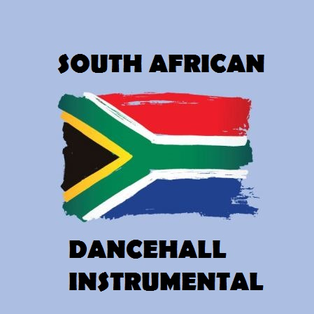 South African Dancehall Instrumental Mp3 Download