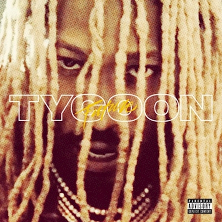 Future - Tycoon Instrumental Mp3 Download