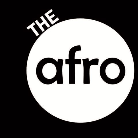 Get Down - Afro Vibe Instrumental Mp3 Download