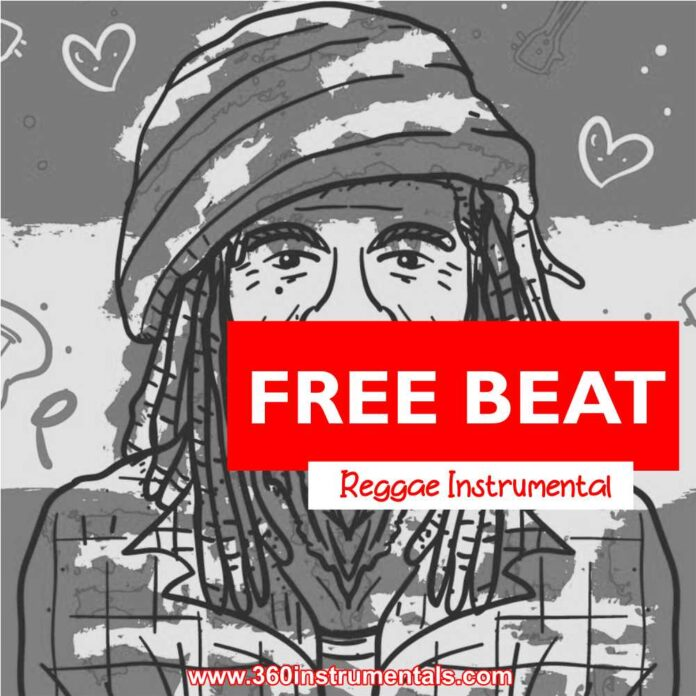 Cool Reggae Instrumental 2021 MP3 Download