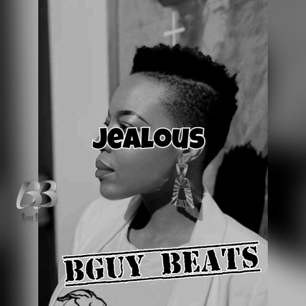 Jealous - Free Amapiano Beat MP3 Download
